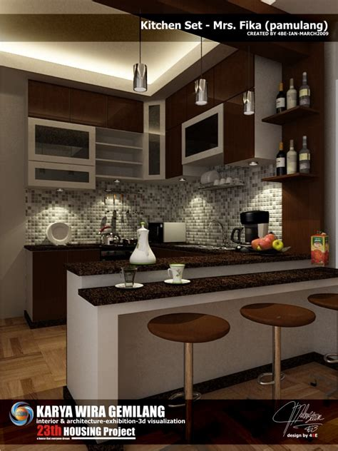 kitchen settings design fikas kitchen 1