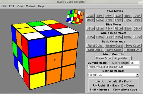 free download tutorial rubik 3x3 rubik downloads