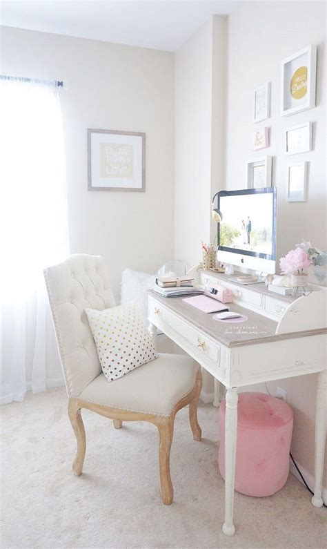 how to make your office cozy best 25 cozy office ideas on cozy home office organizing ideas for office and