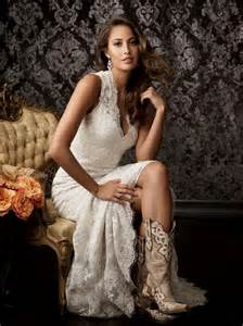 country western style wedding dresses plus size country western wedding dresses world dresses