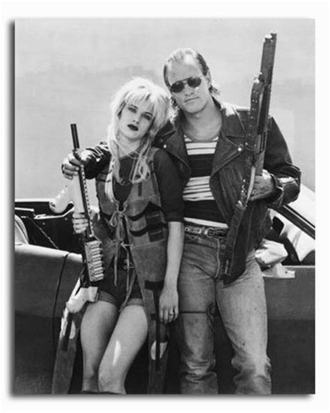 uk celebrities born on christmas day ss2326675 movie picture of natural born killers buy