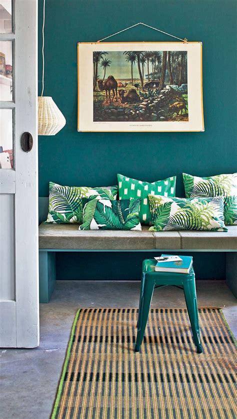 tropical decor inspiration feng shui interior design tropical decor inspiration feng shui interior design