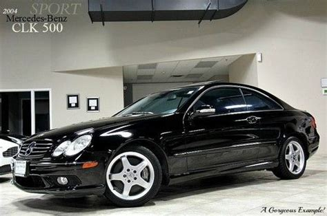 free car manuals to download 2004 mercedes benz m class on board diagnostic system service manual buy car manuals 2004 mercedes benz clk class free book repair manuals find
