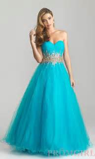 turquoise wedding dresses turquoise bridesmaid dresses 100 images