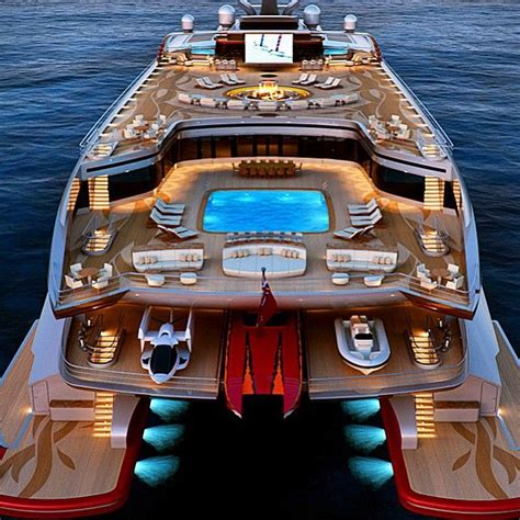 3 Bedroom Yacht Price Best 25 Yachts Ideas On