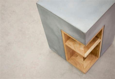 olivenholz möbel m 246 bel m 246 bel aus beton und holz m 246 bel aus m 246 bel aus