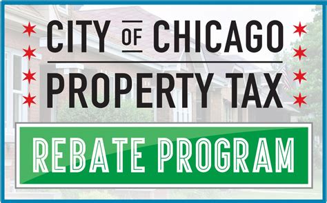 How To Get Property Tax Records 1000 1099 N Laramie Ave Everyblock Chicago