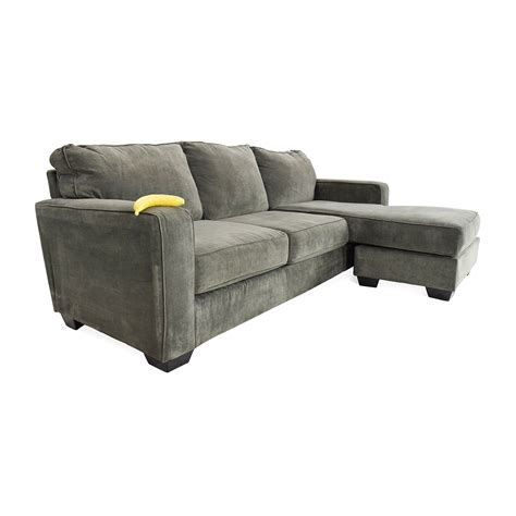 Second Sectional Sofa Sectional Sofa Beautiful Retro Second Sectional Sofa