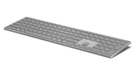 Keyboard Microsoft Surface buy surface keyboard microsoft store