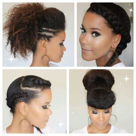 hairstyles blacks for caribbean 129 best h a i r afro caribbean natural hairstyles