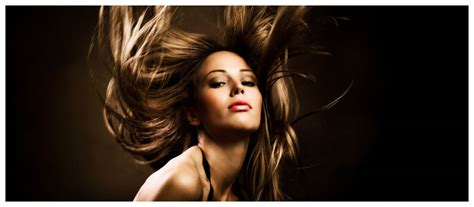 black salons in irving tx black salons in irving hairstylegalleries com