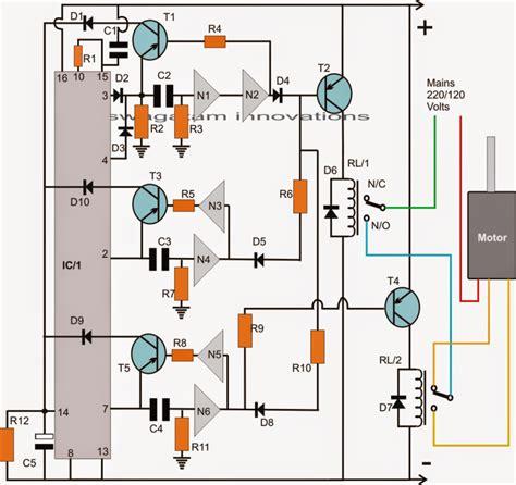 electrolux washing machine wiring diagram wiring diagram