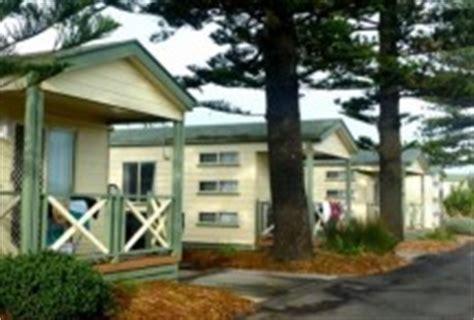 Lake Ainsworth Cabins by Cing Spots Near Brisbane