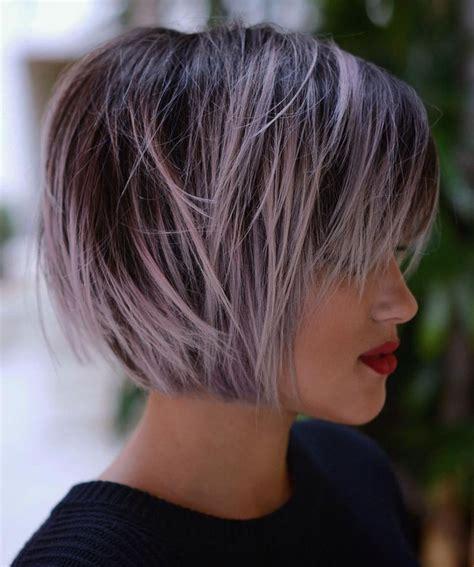 60 overwhelming ideas for short choppy haircuts undercut best 25 short choppy haircuts ideas on pinterest choppy
