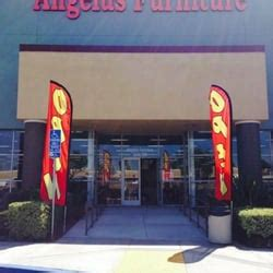 Furniture Stores In Corona Ca by Angelus Furniture Corona Ca Yelp