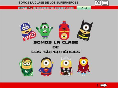 libro la asamblea de los la clase de miren mis experiencias en el aula libro lim somos la clase de los superh 201 roes