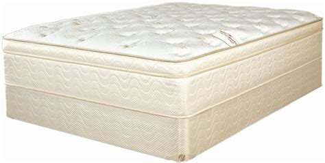 twin size box spring mattresses