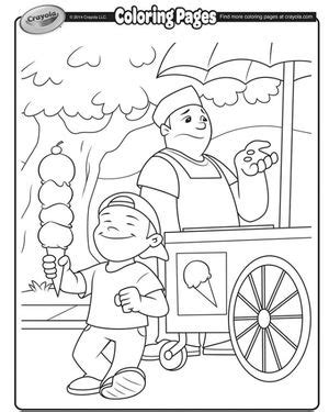 crayola free coloring pages spring 307 free printable spring coloring sheets for kids
