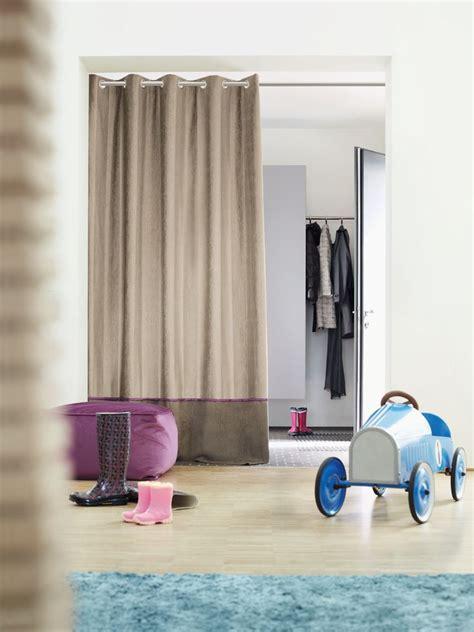 Tapeten Schlafzimmer Modern 982 by Wohnkultur Au 223 Ergew 246 Hnlich Haus Idee 120 Best Kunden