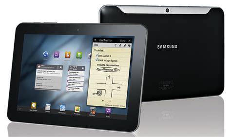 Samsung Galaxy Tab 8 9 samsung galaxy tab 8 9 and galaxy tab 10 1 official slashgear