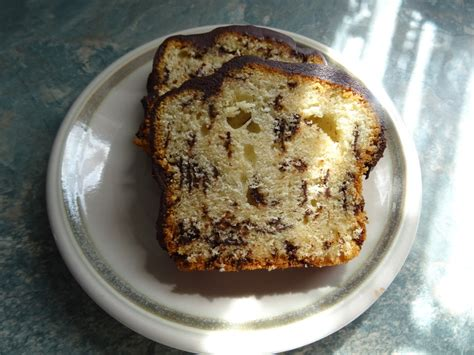 erdbeer stracciatella kuchen animamas stracciatella kuchen rezept mit bild