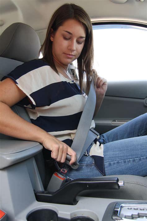 seat belts seat belt wikiwand