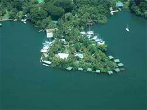 catamaran island hotel and marina rio dulce - Catamaran Island Hotel Marina Rio Dulce
