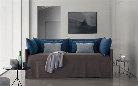 letto duetto flou flou duetto beds