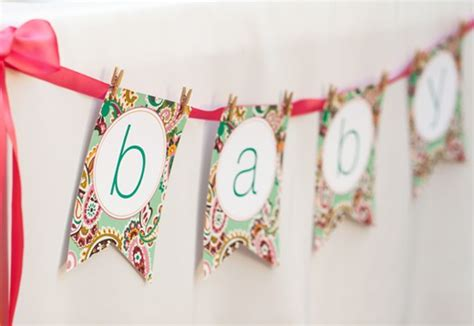 Baby Shower Banner Sayings Ideas by Lots Of Baby Shower Banner Ideas Decorations