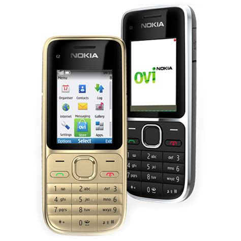 nokia themes for c2 mobile nokia c2 01 nokia museum