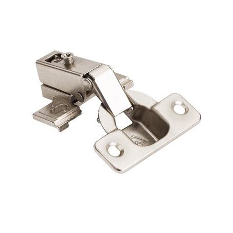 6 way adjustable cabinet hinges hardware resources shop 22855 8 000n cabinet hinges