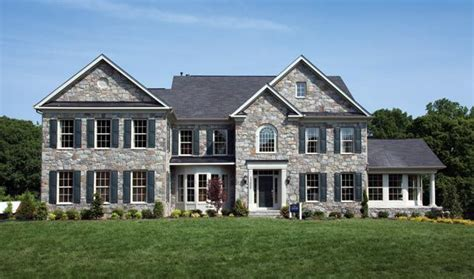 29 best images about craftmark craftstar homes at