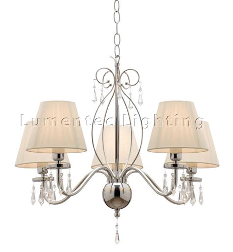 Mercator Pendant Lights Mer0681 Indiana 5 Light Pendant Mercator Mer0681 Pendant Lights By Mercator Lighting