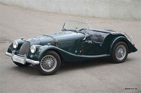 morgans for sale classic cars for sale