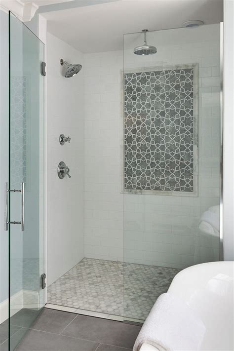 Rustic Bathroom Ideas For Small Bathrooms bathroom shower tile bathroom shower tile combination