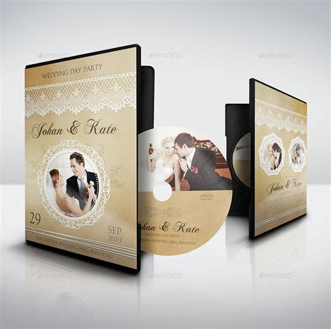 Golden Wedding Anniversary Gift Ideas by Popular Golden Anniversary Gift Ideas For Couples In Usa