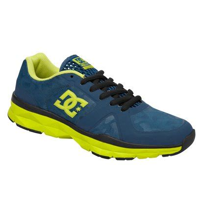 running shoes dc mens running shoes fitness dc shoes