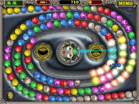 zuma deluxe pc game free download full version zuma deluxe full version free download big download