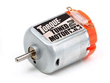 Tamiya 15484 Dinamo Torque Tuned 2 Motor Mini 4wd Tuned Motors 6 Items