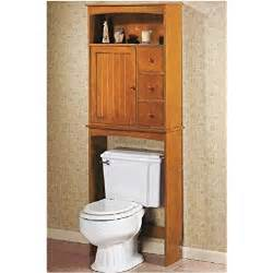 space saver furniture for bathroom hostyhi