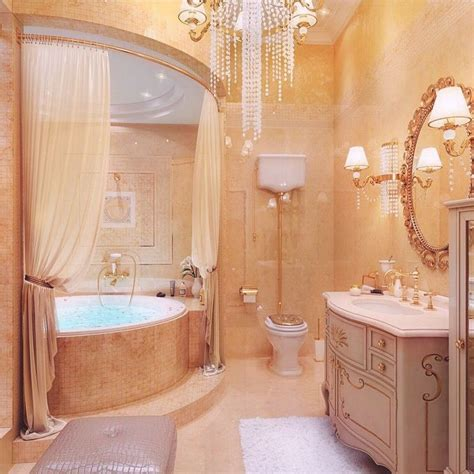 Beautiful Modern Bathrooms by Brittesh18 A Luxury For You