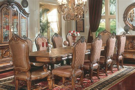 dining room sets atlanta dining room sets pier one 187 gallery dining