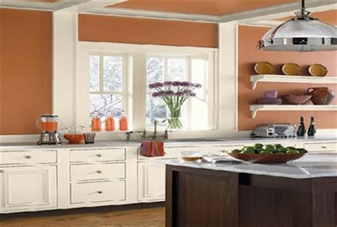 2016 kitchen paint colors design ideas pictures