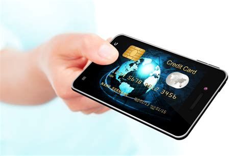 mobile payments 7 reasons mobile payments still aren t mainstream cio