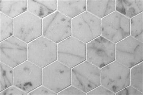 hex pattern vinyl flooring pinterest the world s catalog of ideas