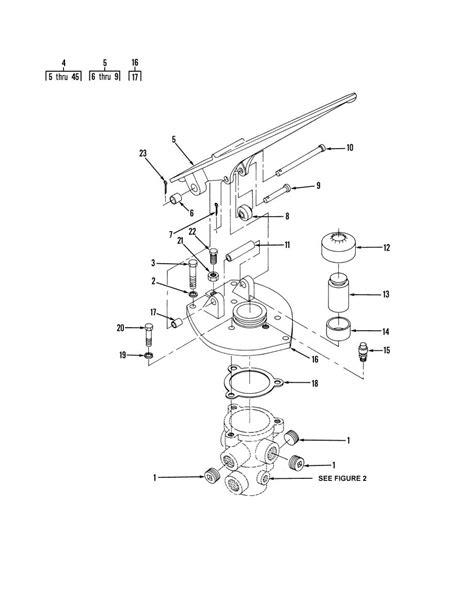 moving engine diagram engine parts diagram for moving moving engine parts wiring