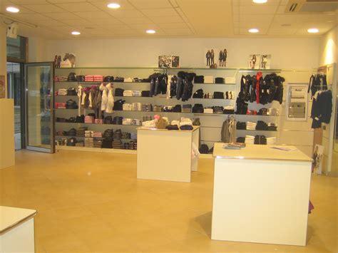 negozi mobili lombardia negozi arredamento lombardia arredo gelateria with negozi