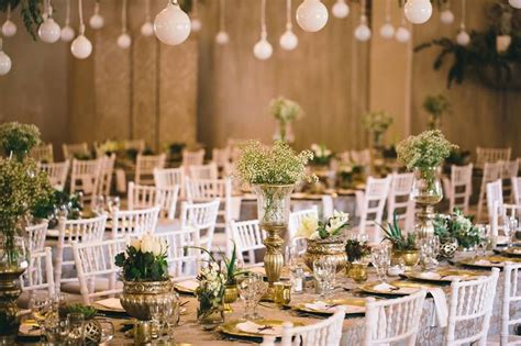 decor suppliers south africa to netts i do inspirations wedding venues suppliers