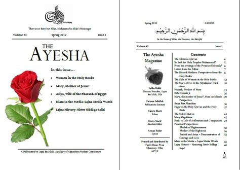 celebrity martyr meaning meaning of ayesha in urdu picture and images