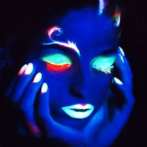 Black Light App by Black Light Vision On The App Store On Itunes